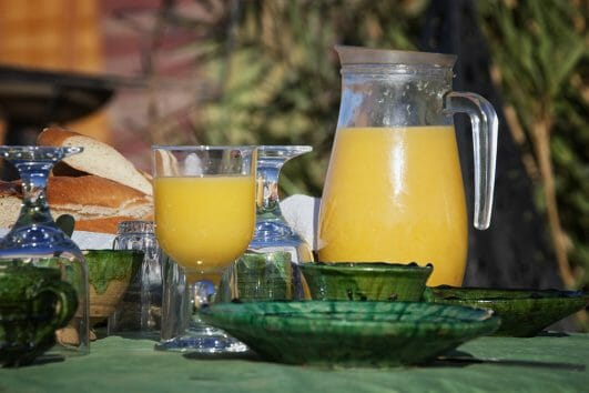 Inclusief lunch, dinner, ontbijt