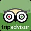 Desert Bivoau Marokko TripAdviser