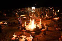Camp Mezouaria