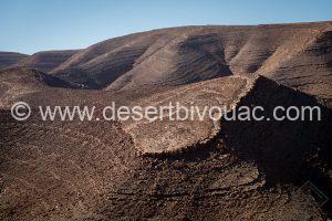 4x4 Circuits Desert Bivouac