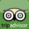 Desert Bivouac Trip Adviser